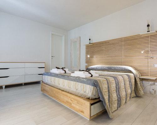 Camere da letto italia foto e idee for Camere da letto b b italia