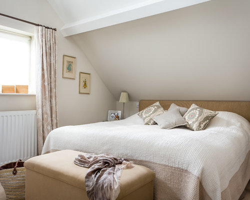Country Bedroom Ideas And Designs
