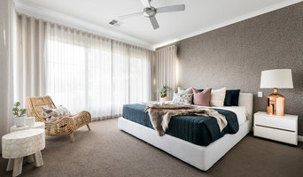 Best Interior Designers Decorators In Perth