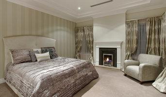 Best Interior Designers Decorators In Perth