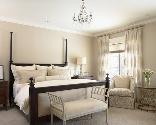 Room Designs With Fireps Post Modern Interior As Well Khaki Wall Ideas