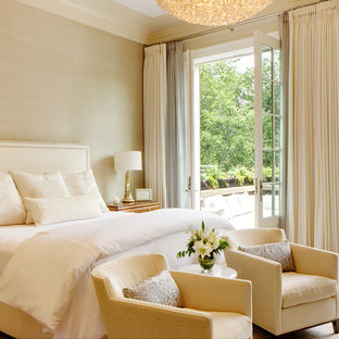 Master Bedroom Chairs | Houzz