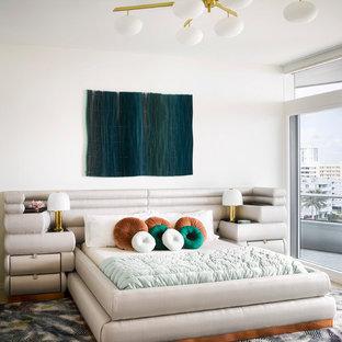 'Miami Beach' Apartment