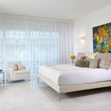 Miami Beach Interior Designers - J Design Group - Modern Designs