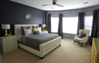 Couple S Therapy Design A Bedroom You Both Will Love