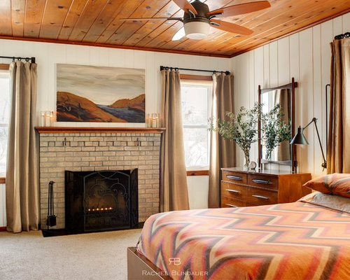 Knotty Pine Ceiling Ideas Pictures Remodel And Decor