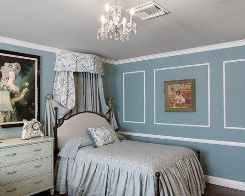 1950s Bedroom Idea In Las Vegas