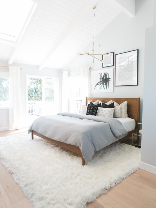 style century lobster inspiration and bedroom mid modern swan