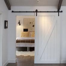 Kirkcudbright wardrobe