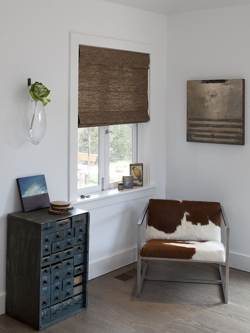 Window Sill Houzz