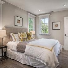 417 Bedroom