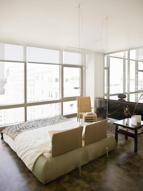 Master Bedroom Loft loft master bedroom | houzz