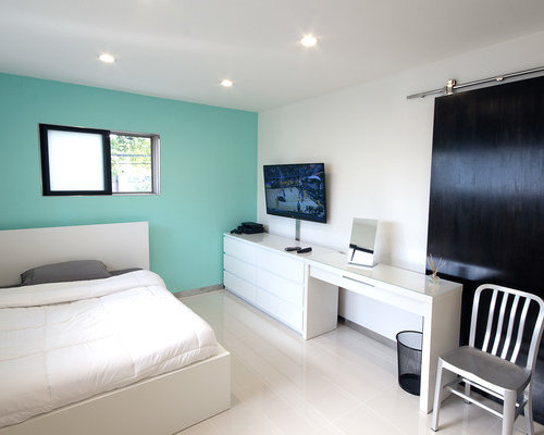 malm bedrooms houzz