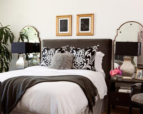 29 best Bedroom Ideas images on Pinterest | Bedroom ideas, Master ...