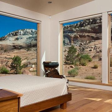 Moab Utah Vacation Home