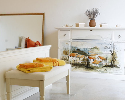 painting old furniturePainting Old Furniture  Houzz