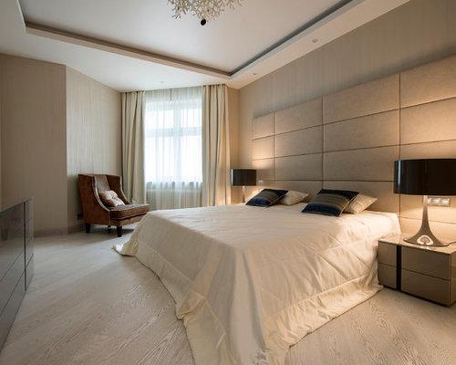 Fotos de dormitorios dise os de dormitorios - Houzz dormitorios ...