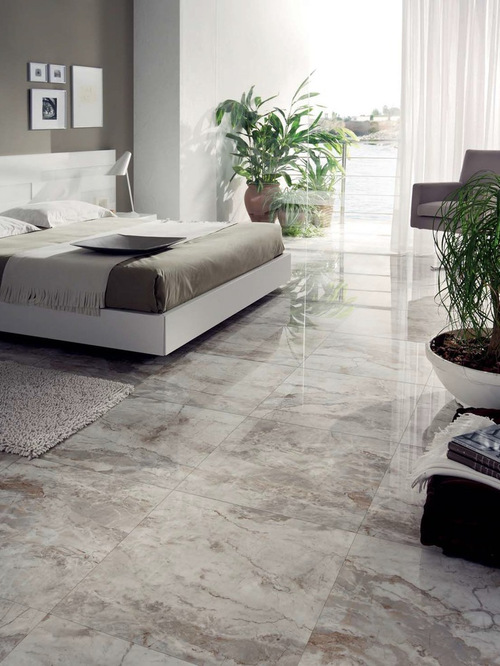 Superb Saveemail Modern Bedroom. Bedroom Floor Tile Designs Beautiful Bedroom  Floor Tile Ideas