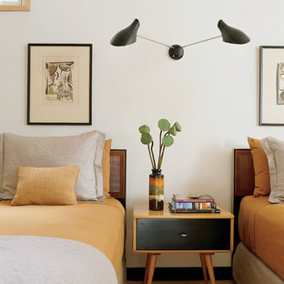 Modern Bedroom Lighting Ideas | Houzz