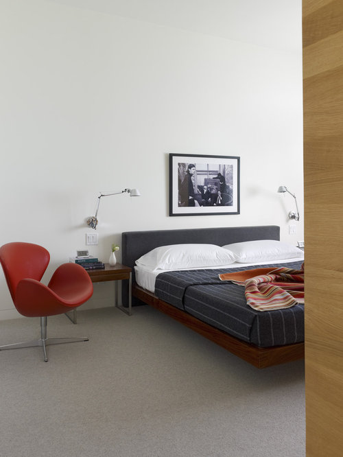 Tolomeo Wall Lamp Bedroom : Best Wall Mounted Reading Lamp Design Ideas & Remodel Pictures Houzz
