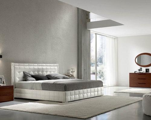 oak furniture | houzz