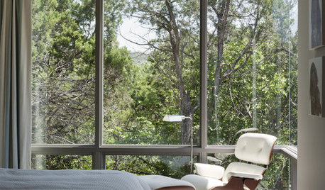 The Art of the Window: Drapery Solutions for Difficult Types and Shapes