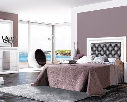 amazing bedroom | houzz