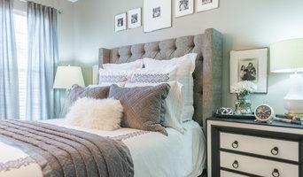 Best Interior Designers And Decorators In Goldsboro NC