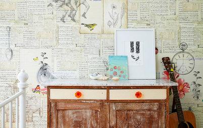 Stunning I Segreti Della Camera Da Letto Gallery - dairiakymber.com ...