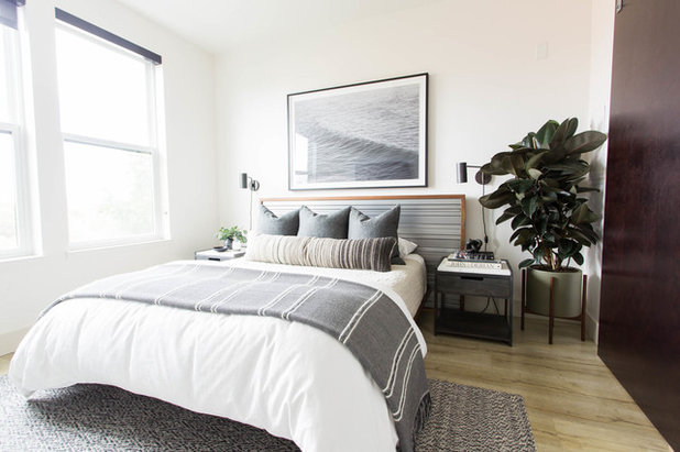 . New This Week  3 Cozy and Calm Bedrooms