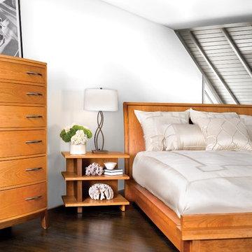 Modern Collection - Stickley Furniture