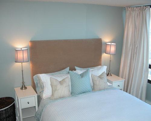 Contemporary Bedroom Design Ideas Renovations Photos