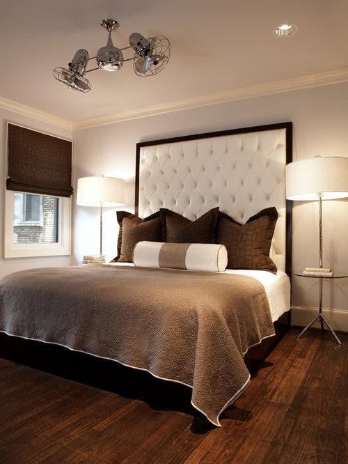 Bedroom Floor Lamps | Houzz