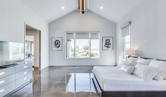 28991 Oklahoma City Home Improvement Pros