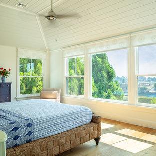 75 Most Popular Master Bedroom Design Ideas For 2019