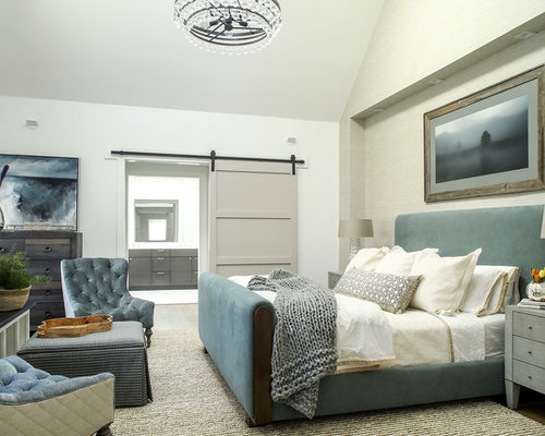 Pictures Of Bedroom Designs farmhouse bedroom ideas & design photos | houzz