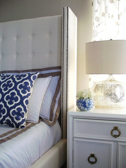 Gray And Indigo Blue Home Design Ideas Pictures Remodel