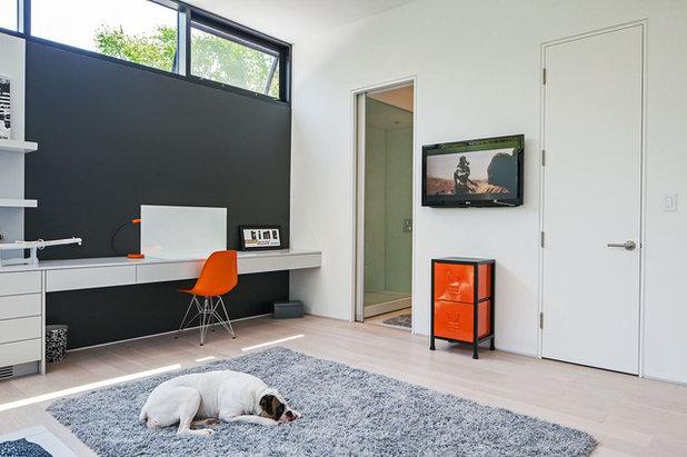 Inspiration: få indblik i de farver, der vil pryde dit hjem i 2016