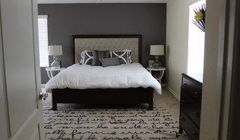 New home interiors temecula