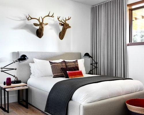 Best Deer Bedroom Design Ideas & Remodel Pictures
