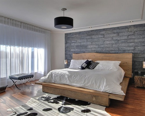 Modern Rustic Bedroom Photos. Modern Rustic Bedroom Ideas  Pictures  Remodel and Decor