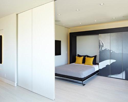 Retractable Wall Delectable Retractable Walls  Houzz Design Inspiration