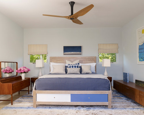 Modern Master Bedroom Furniture Houzz