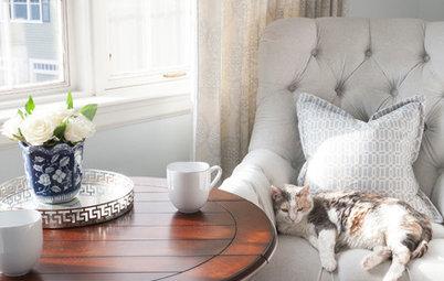 家でできる、元気になるための8つのアイデア