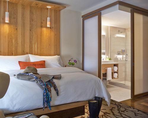 saveemail truexcullins architecture interior design - En Suite Bathrooms Designs