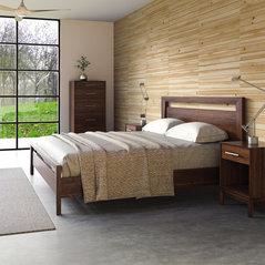 Bedroom & More - San Francisco, CA, US 94102