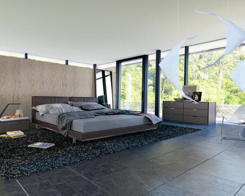 Living room mediterranean staircase los angeles by la design - Modloft Home Design Ideas Renovations Amp Photos