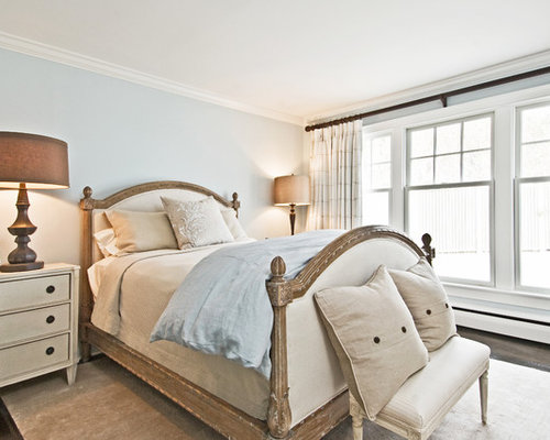 light blue bedrooms houzz 19034 | d0f17d37008a9d3e 5906 w500 h400 b0 p0 eclectic bedroom