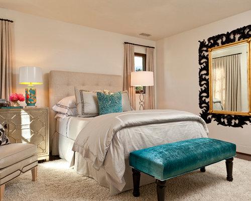 Luxury Bedroom Interior Design India