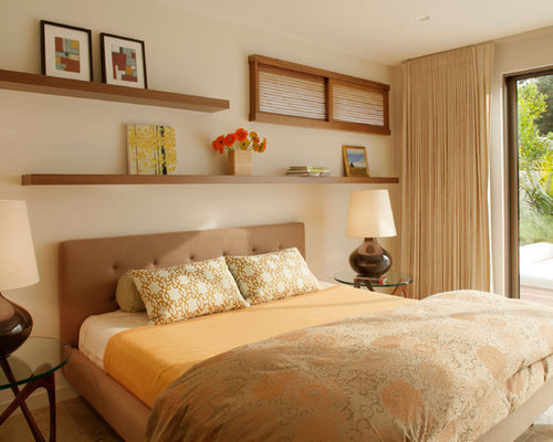 SaveEmail. Bedroom Shelf Design Ideas   Remodel Pictures   Houzz